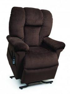 Ultra Comfort UC520-M Image
