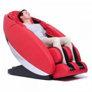 Human Touch Novo XT Massage Chair Image